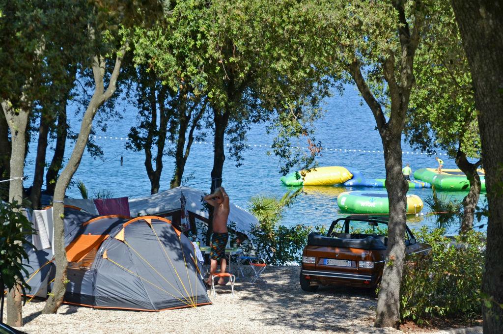 lanterna camping kroatien preise